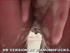 Ознаке: pornićarka, velike sise, tuširanje, brineta.