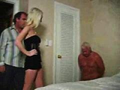 Tag: sexo a três, ejaculações, chifrudo.