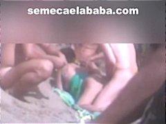 Tags: matanda, beach, pagsabog, blonde.