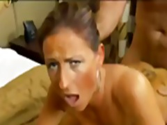 टैग: मां, लंड, घरेलू महिला, किशोरी.