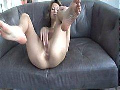 टैग: लंड, गांड, गुदामैथुन, काले बाल वाली.