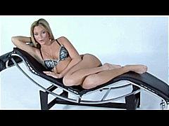 टैग: वास्तविक, बड़े स्तन, हस्तमैथुन.