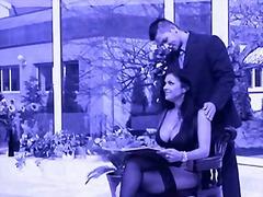 टैग: अधेड़ औरत, गुदामैथुन, मुह में.
