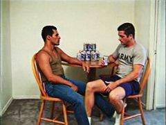 Tags: anālais, muskuļotie vīrieši, latīņu, geji.