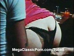 Tag: vintage, clássico, estrela pornô, retro.
