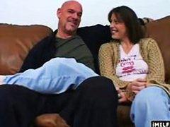 टैग: पत्नी, योनि, बड़े स्तन, अधेड़ औरत.