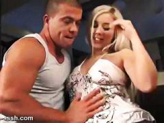 Erotica for women: shannon and nick hot foreplay.