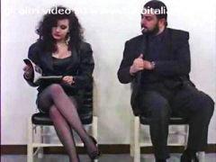 Pornstar Italiane