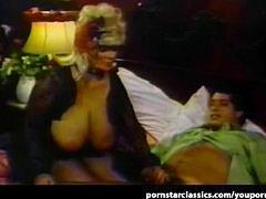 Tags: pupi, retro, lieli pupi, smagais porno.