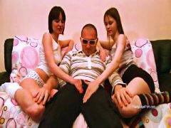 Tags: սեքս երեքով, խաղ, տղաներ, դեռահասներ.