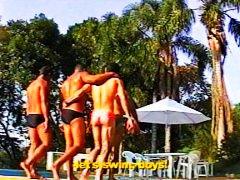 Ознаке: analni sex, gej, latinske ribe, brazil.
