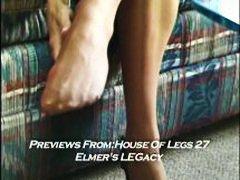 Tags: լեսբիներ, ոտքերի ֆետիշ, նեյլոն, գուլպա.