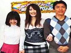Oznake: azijci, japonka.