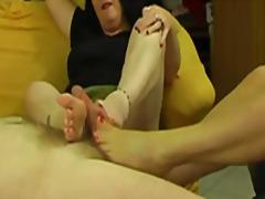 Tags: kāju fetišs, pusmūža sievietes, mammas, fetišs.
