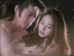 Tags: japāņi, pornozvaigznes, aziātu.