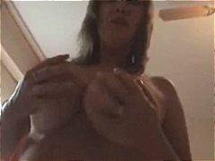टैग: लंड, सवारी, भयंकर चुदाई, गांड.
