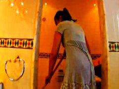 ಟ್ಯಾಗ್ಗಳು: ಪ್ರೇಮಿಗಳು, ಫ್ರೆಂಚ್, ಕೆಲಸದವಳು, ಬಾಸ್.