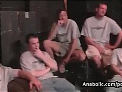 Tag: porno hardcore, berkumpulan, dua orang, pesta.