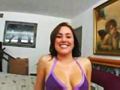 Tag: buah dada besar, lancapkan, mengusik, seluar dalam perempuan.