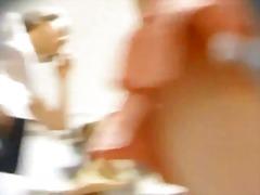 Oznake: voajer, skrita kamera, vohun.