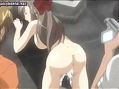 Oznake: igračka, animacija, lezbijke, hentai.