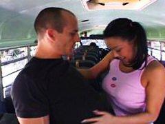 Ознаке: azijski, škola, riba, autobus.