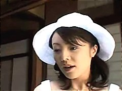Tags: japāņi, sieva, aziātu.