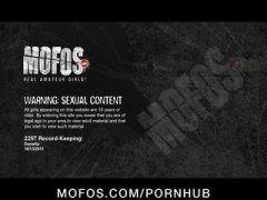 Tags: hjemmelavet porno, våd sex, blowjobs, fisse.