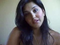 India Dasi Saxy Bf Video