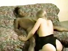 Tag: matang, amatur, seks dengan orang lain, berlainan kaum.
