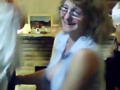 टैग: खिलंदड़ी, अधेड़ औरत, वेब कैमरा.