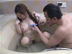 Tags: japāņi, aziātu, vannā, tīņi.