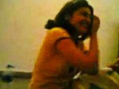 टैग: लड़की, अरब, कामुक, इंडियन.