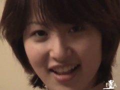 टैग: किशोरी, एशियन, लड़की, जापानी.