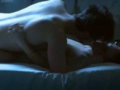 Lana cooper - bedways.
