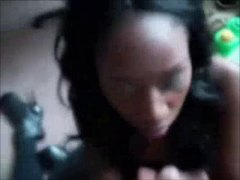 Tags: պրծնել դեմքին, աղջիկ, սև, սև.