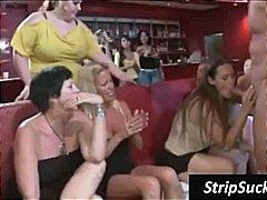 Ознаке: hardkor, riba, devojka, striptiz.