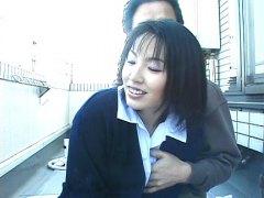 टैग: जापानी, एशियन, खुलेआम चुदाई, किशोरी.