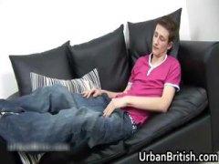 Tag: main sendiri, orang british, remaja, pemuda gay.