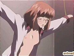 Tags: meitene, animē, milzīgi pupi, hentai.