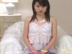 Теги: нижнее белье, азиатки, молоденькие, японки.