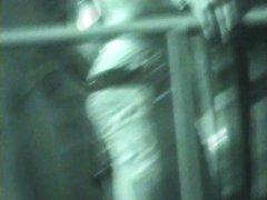 Tags: թաքուն հետևել, թաքնված տեսախցիկ, ծովափ.