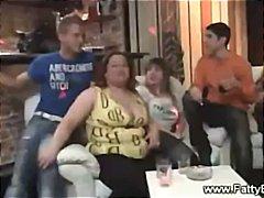 Tags: ballīte, resnas meitenes, resnie, fetišs.