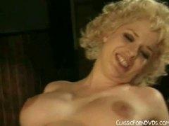 टैग: पुरानी, बड़े स्तन, मुखमैथुन, बड़े स्तन.