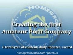 Tags: ejakulācijas tuvplāns, izskūtās, amatieri, mājas video.