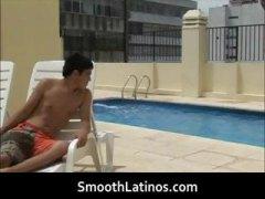 Tag: orang latin, pemuda gay, orang latin, berlainan kaum.
