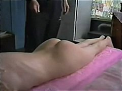 russkoe-porno-nakazal-rozgami