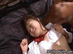 Tags: աղջիկ, դպրոց, ասիական, դպրոց.