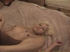 Tags: blondīnes, starprasu, meitenes, smagais porno.