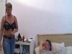 Tags: pusmūža sievietes, resnules, lieli pupi, orālais sekss.
